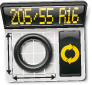 ?php echo $this->__('Calculador de Equivalencias de Llantas y Neumáticos'); ?>